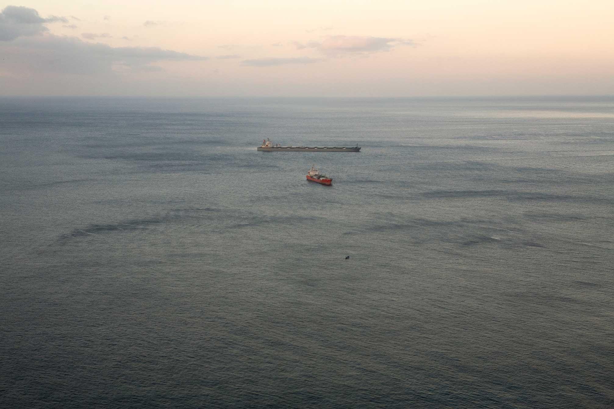 SOCIUS 02, 2010