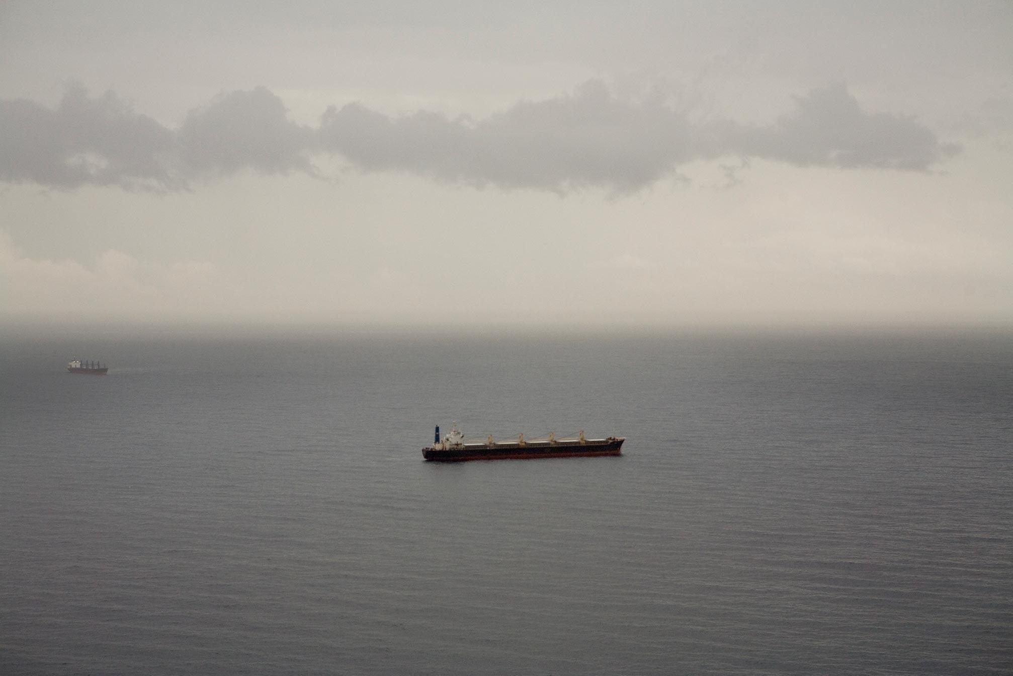 SOCIUS 05, 2009